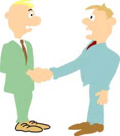 Watch more like Business Shaking Hands Clip Art.