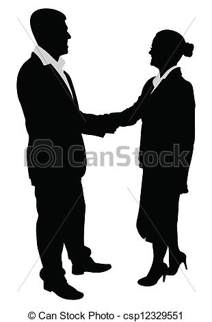 Handshake Stock Illustrations. 23,203 Handshake clip art images.
