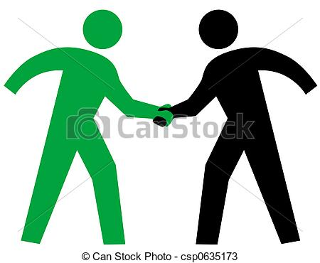 Handshake Stock Illustrations. 23,203 Handshake clip art images.