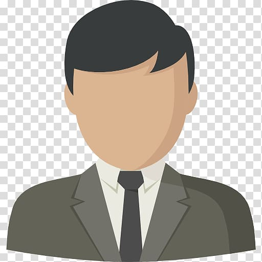 Businessperson Scalable Graphics Organization Icon, Business.