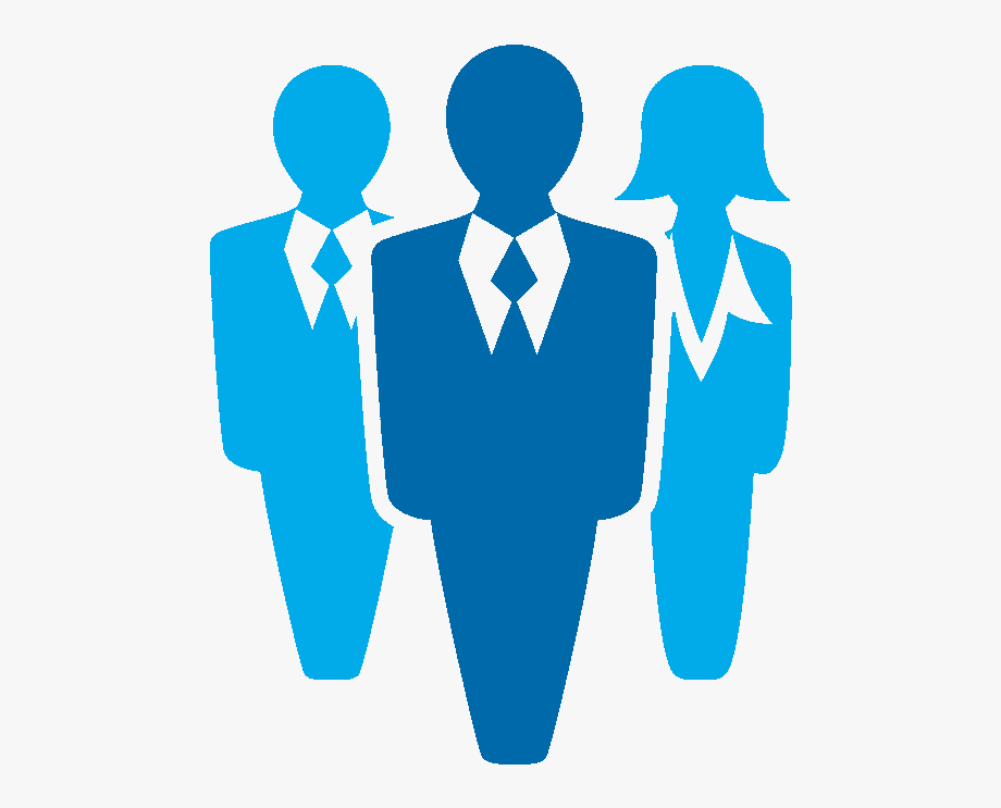 Business Person Icon Png.
