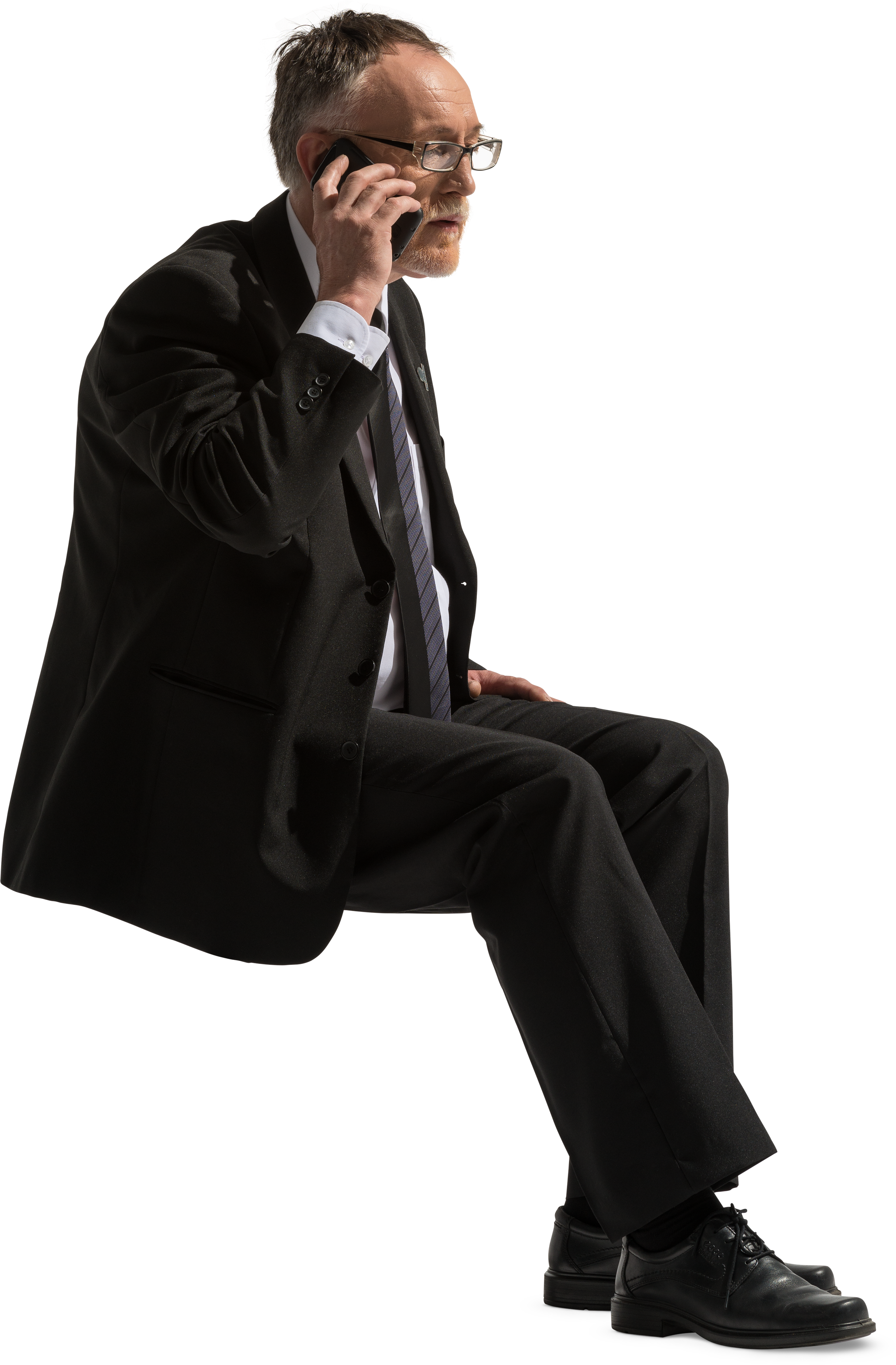 HD People Png With Hd Resolution Free Download Collection.