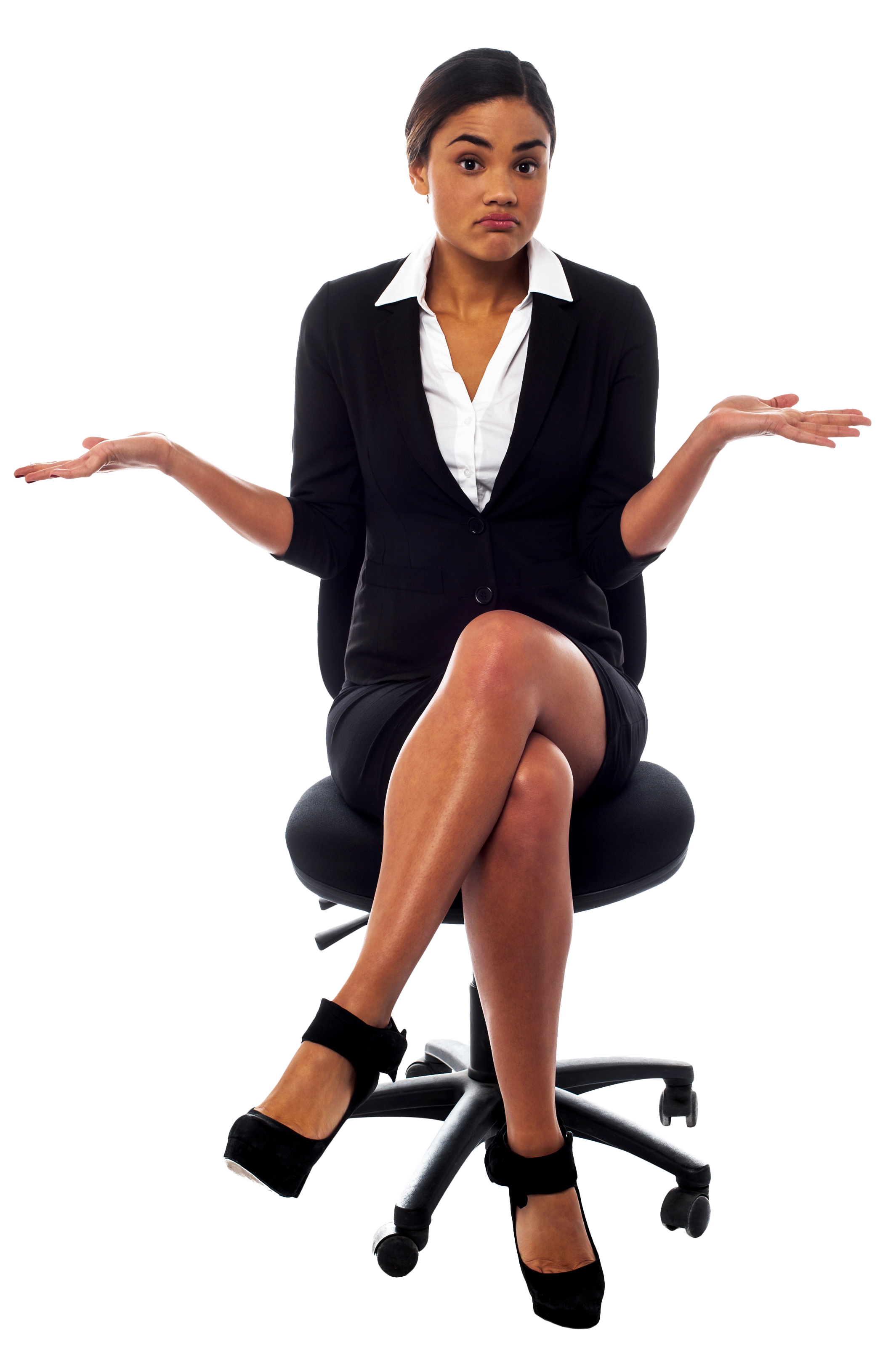 Business People PNG Images Transparent Background.