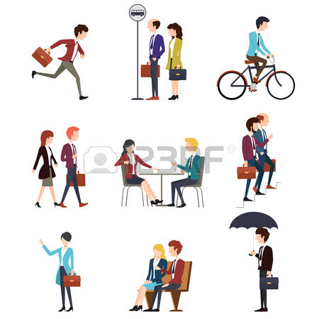 126,590 People Talking Cliparts, Stock Vector And Royalty Free.