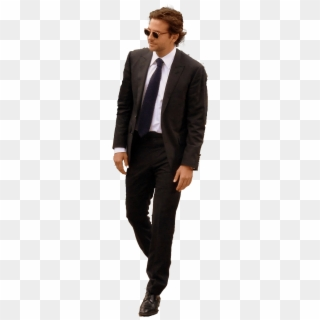 Business People PNG Images, Free Transparent Image Download.