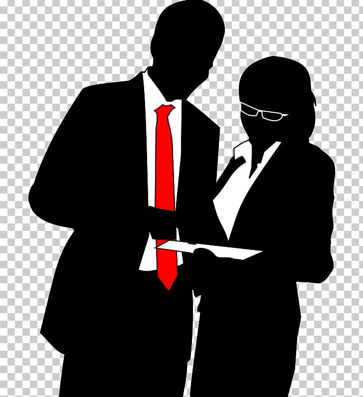 Businessperson Silhouette Free Content PNG, Clipart, Barracuda.