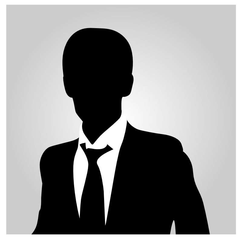 businessman clipart businessman clipart business man avatar.
