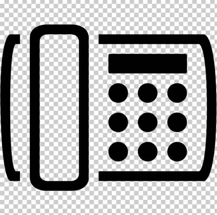 Home & Business Phones Telephone Call Computer Icons VoIP.
