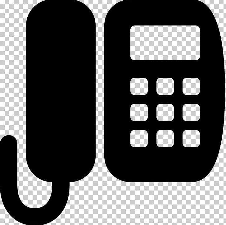 Computer Icons Telephone Call Home & Business Phones VoIP.