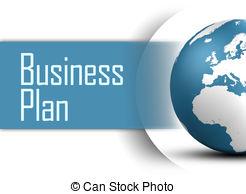 Business plan Stock Illustration Images. 115,887 Business plan.