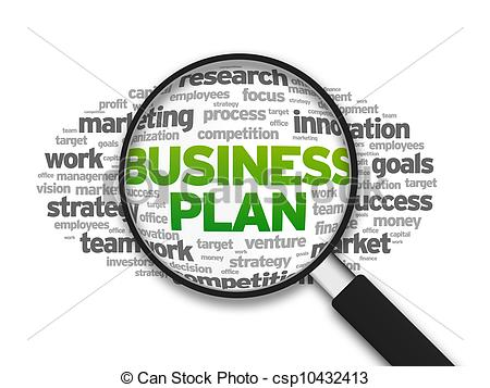 Watch more like Business Plan Clip Art.
