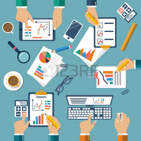 76,449 Business Planning Stock Illustrations, Cliparts And Royalty.