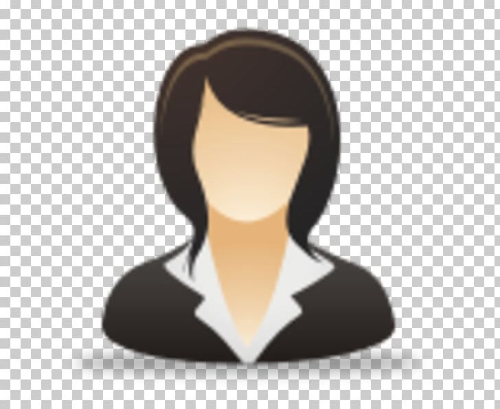 Businessperson Free Content PNG, Clipart, Business, Businessperson.