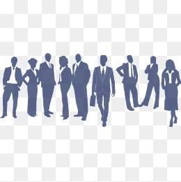 Business professional clipart 5 » Clipart Portal.
