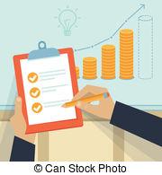 Business plan Stock Illustration Images. 209,889 Business plan.
