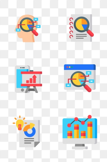 Business Proposal Png, Vector, PSD, and Clipart With Transparent.