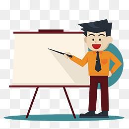 Business proposal clipart 6 » Clipart Portal.