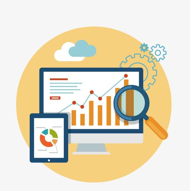 Business proposal clipart 5 » Clipart Portal.