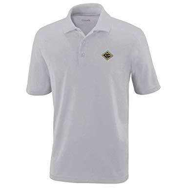 Amazon.com: Speedy Pros Polo Performance Shirt Cabinetry.
