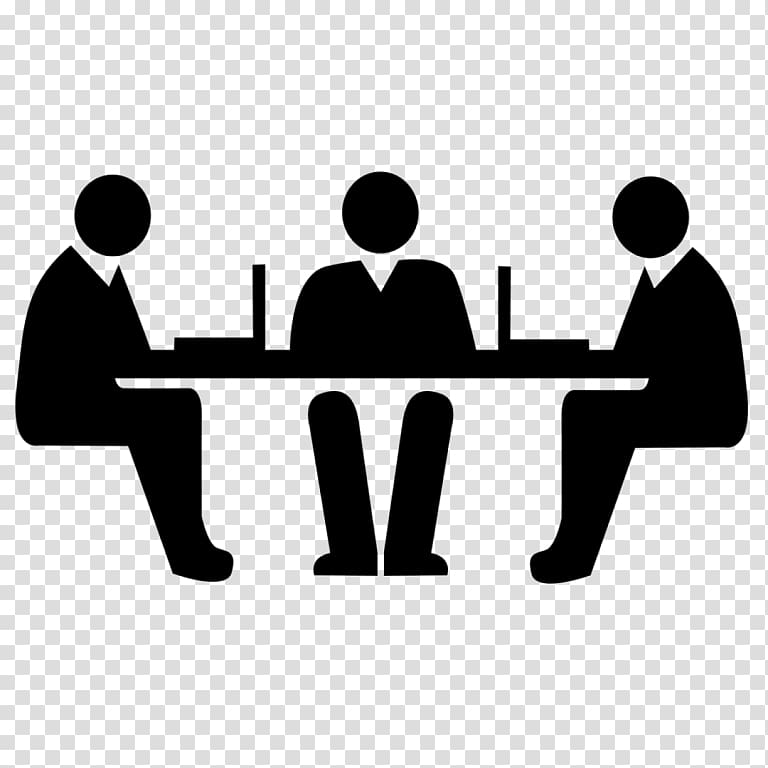 Coworking Computer Icons Organization Business Startup.