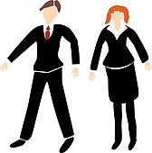 Business suit Stock Illustration Images. 32,332 business suit.