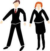 Business suit Stock Illustration Images. 32,332 business suit.