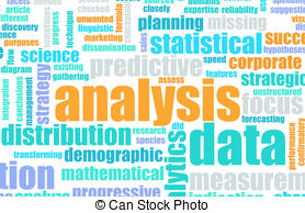 Task analysis Illustrations and Clipart. 566 Task analysis royalty.