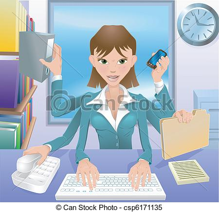 Task Illustrations and Clipart. 16,749 Task royalty free.