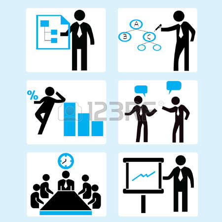 13,845 Business Task Cliparts, Stock Vector And Royalty Free.