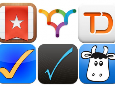 6 Free Task Management Apps for Improving Small Business.