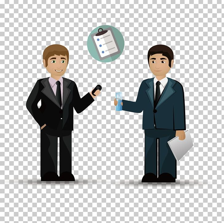 Business Teamwork PNG, Clipart, Businessman, Businessman.