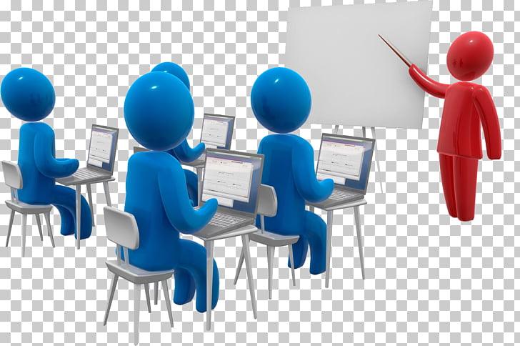 Training and development Corporate Education Company.