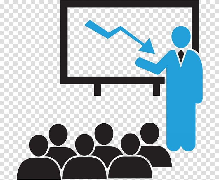 Corporation Computer Icons Business Training Marketing.