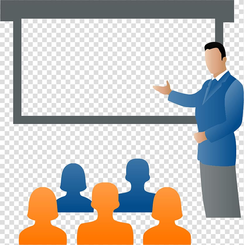 Training and development Business Human Resources Management.