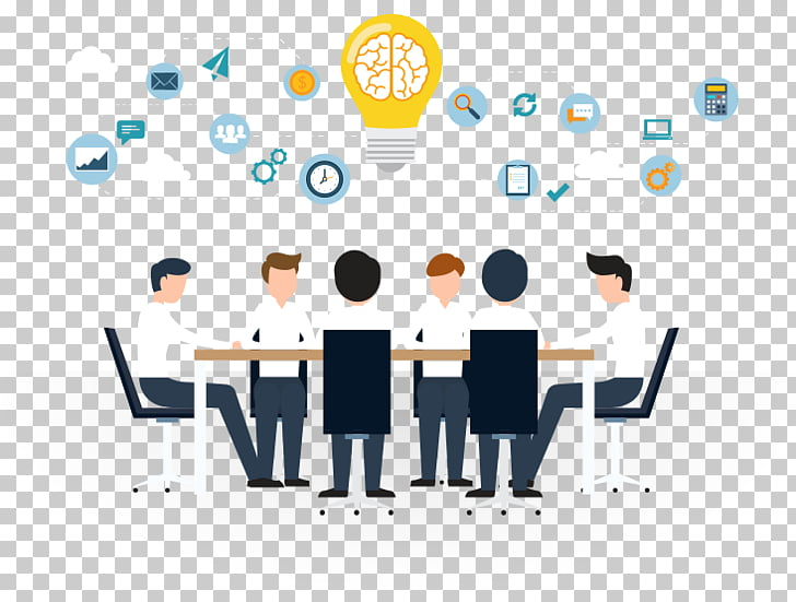 Business Management Training Innovation Consulting firm.