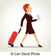Business trip Vector Clipart EPS Images. 18,961 Business trip clip.