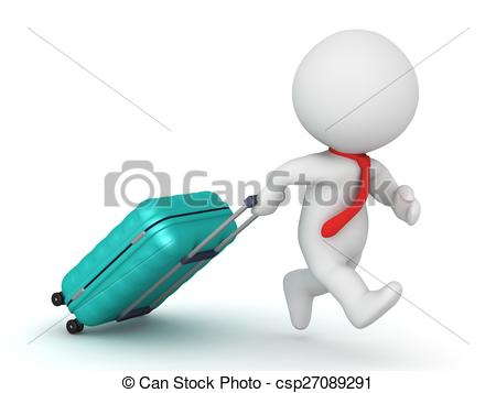 Business trip Stock Illustration Images. 27,868 Business trip.