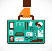 Business travel Clip Art Royalty Free. 80,411 business travel.