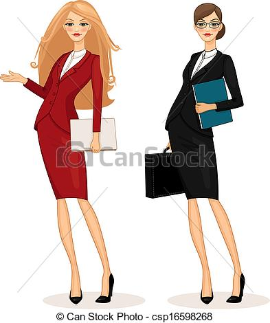 Business woman Vector Clipart EPS Images. 65,458 Business woman.