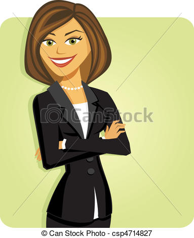 Women Illustrations and Clip Art. 571,577 Women royalty free.