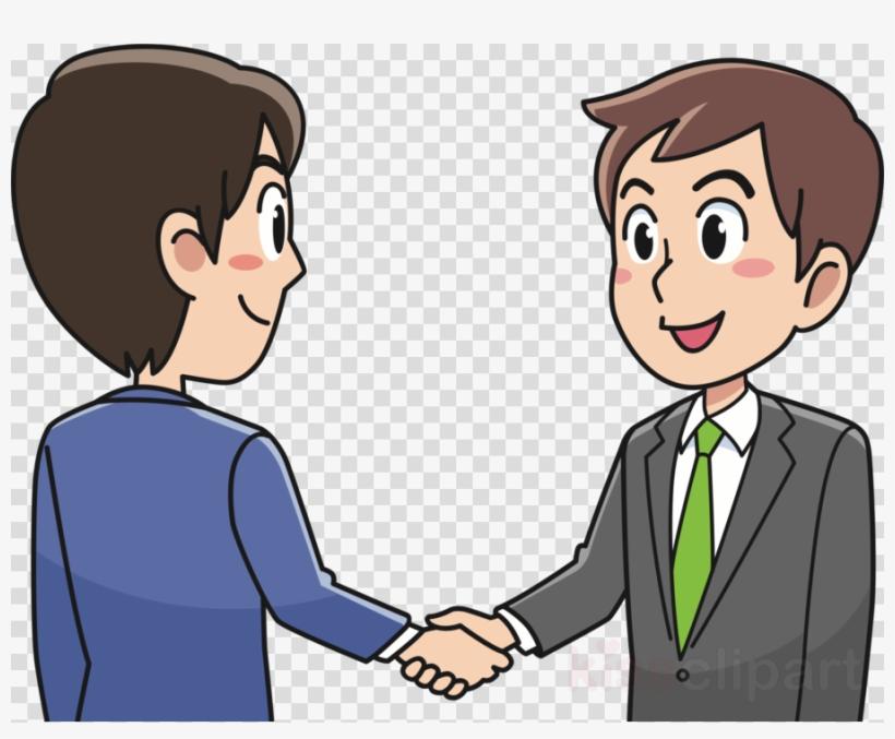 Download Handshake Clipart Clip Art.