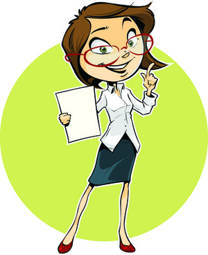 Business woman clip art free vector download (211,293 Free vector.