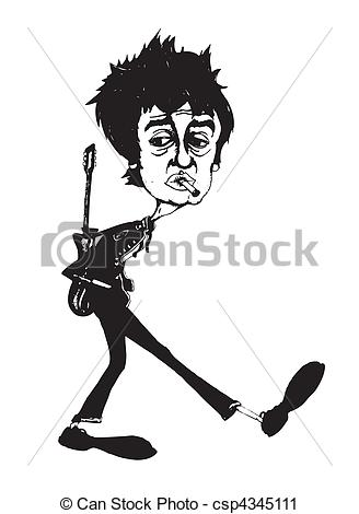 Busking Vector Clipart EPS Images. 39 Busking clip art vector.
