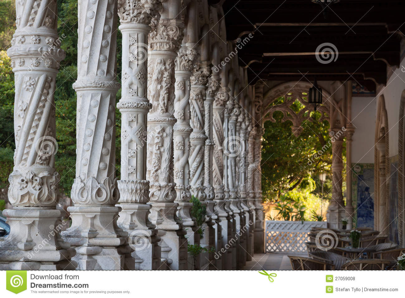 Bussaco Stock Photos, Images, & Pictures.