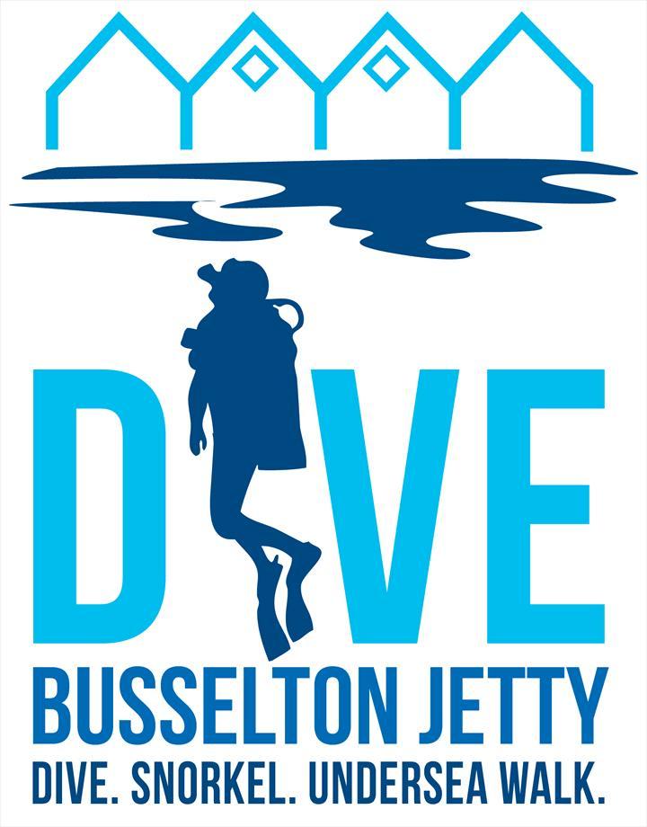 Dive Busselton Jetty.
