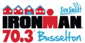 IRONMAN 70.3 Busselton News.