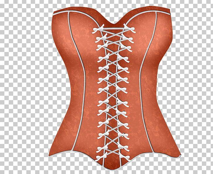 Corset Bustier Clothing PNG, Clipart, Active Undergarment.