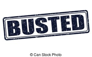 Busted Vector Clipart EPS Images. 1,593 Busted clip art vector.
