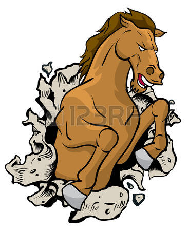 117 Busting Stock Vector Illustration And Royalty Free Busting Clipart.
