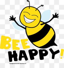 Free download Beehive Bumblebee Honey bee Clip art.